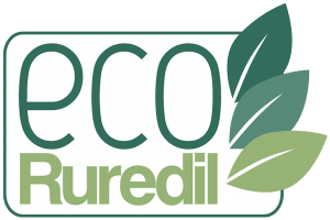 eco-ruredil