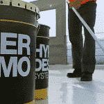 Czy płynna membrana dachowa to najlepsza metoda hydroizolacji budynku?